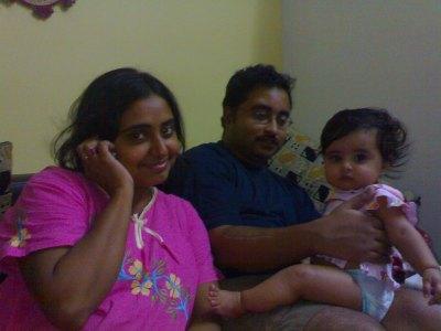 Roop Katha with Dipankar and Rituparna